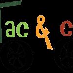 Nouvelle parution Presse pour Taco and Co dans La Provence.
