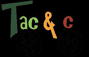 Visite guidée d'Arles en Vélo-taco