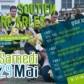 Soirée de soutien au Rugby Club Arlésien le Samedi 29 Mai