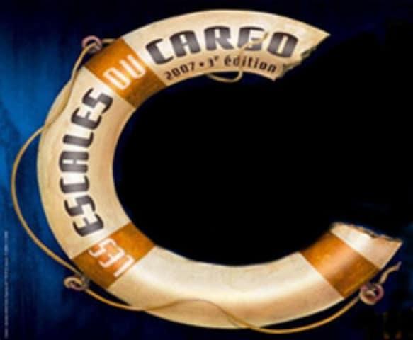 Taco and Co vous présente les escales du Cargo 2010