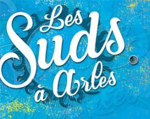 Taco and Co partenaire du festival Les Suds à Arles 2010