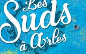 programmes les Suds Arles 2010 : programmation par jour