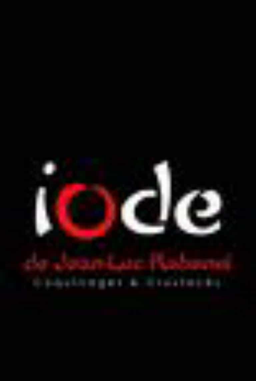 IODE de Jean Luc Rabanel s'associe à Taco and Co pour ses livraisons