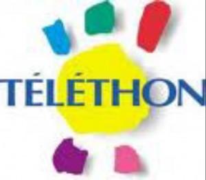 Téléthon à Arles les 3 et 4 decembre 2010