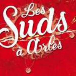 Le festival «Les Suds à Arles», 11 au 17 Juillet 2011