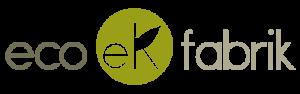 ecofabrik à Arles