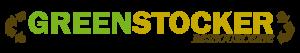 greenstocker