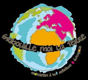 Association à but écologique»Gribouille moi la terre»
