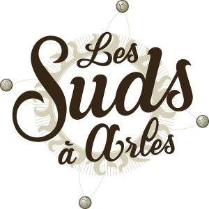 Le Revivre des Suds à Arles les 5 et 6 février