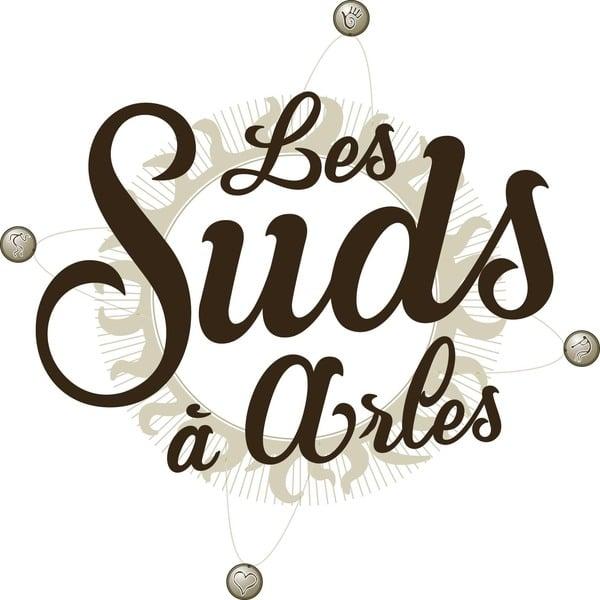 Les Suds à Arles, festival des musiques du monde