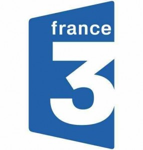 Taco and Co et le Boatel sur France 3 le 5 Mars à 19H15