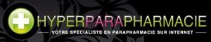 logo-hyperparapharmacie