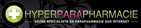 Hyperparapharmacie, Votre spécialiste en parapharmacie sur Internet