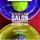Salon «Vivre Côté Sud» à Aix en Provence du 10 au 13 Juin 2011