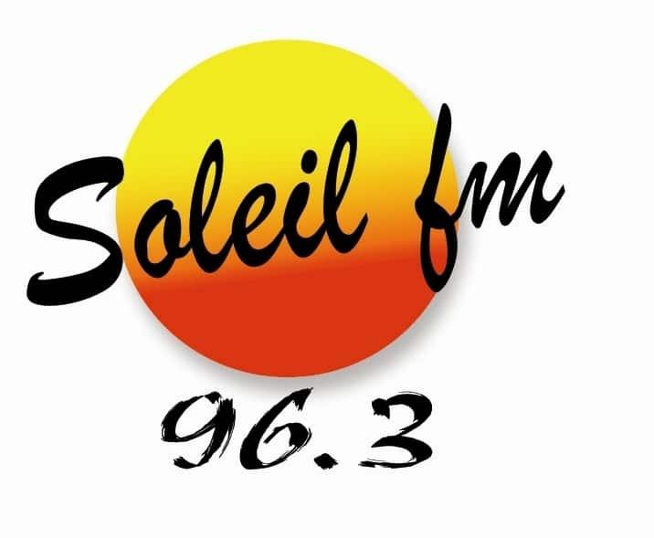 Soleil Fm: partenaire média de Taco and Co.