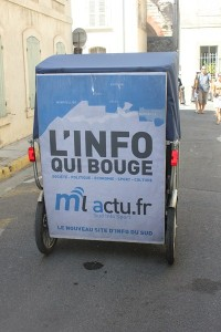 mlactu.fr