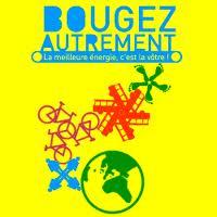 Taco and co participe à la semaine de la mobilité, mercredi 19 Septembre à Arles.