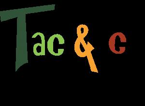 Taco and Co en gare SNCF d'Arles dans les locaux de la gare routière.
