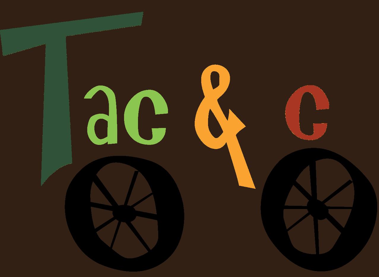 www.tacoandco.fr