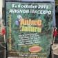 Animo et Nature 2013 au Parc des expositions d'Avignon du 5 au 6 Octobre.