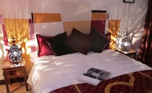 Chambres d'hôtes dans centre historique d'Arles