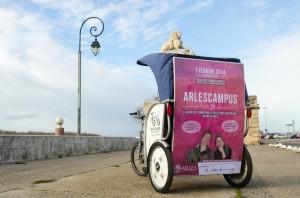 Affiche Arles Campus Taco & Co - Pixel Events-1 (Copier)