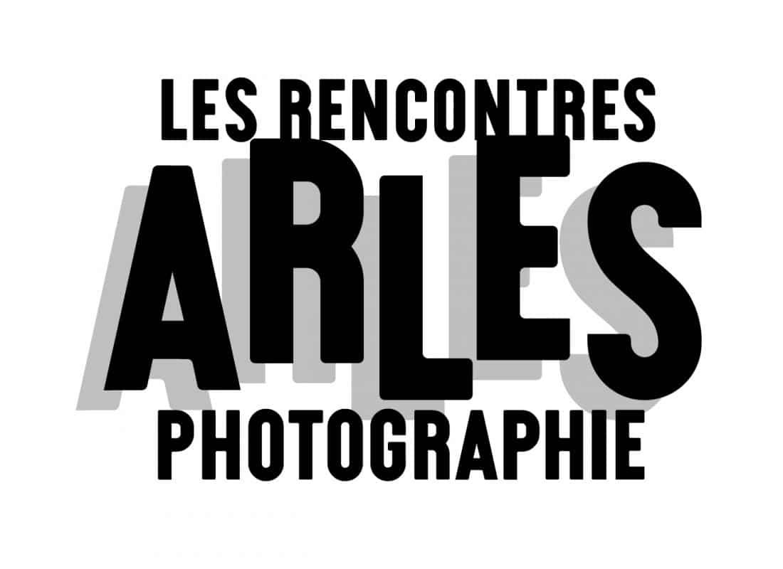 Les Rencontres Arles Photographie  2014: location de vélos à la gare SNCF d'Arles