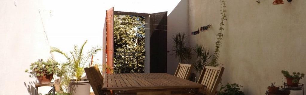 Maison de ville à la vente Arles