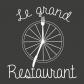 Le grand Restaurant à Arles: livraison à domicile des meilleurs plats made in Arles