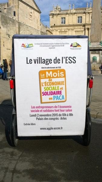 semaine emploi sociale et solidaire (Copier)