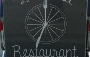 Le Grand Restaurant à Arles: un large choix de plats à vous faire livrer au travail ou à domicile