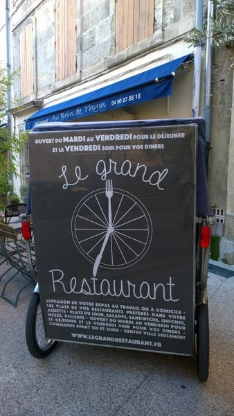 Le grand restaurant Arles 2 (Copier)