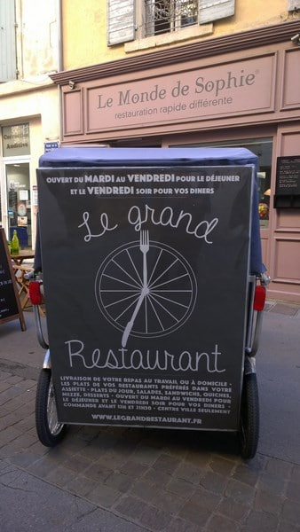 Le grand restaurant Arles (Copier)