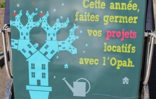 OPAH de l'agglo du pays d'Arles: aides, subventions, conseils pour vos travaux de renovation