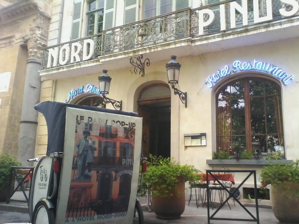 Paris Pop Up au Nord Pinus (Copier)