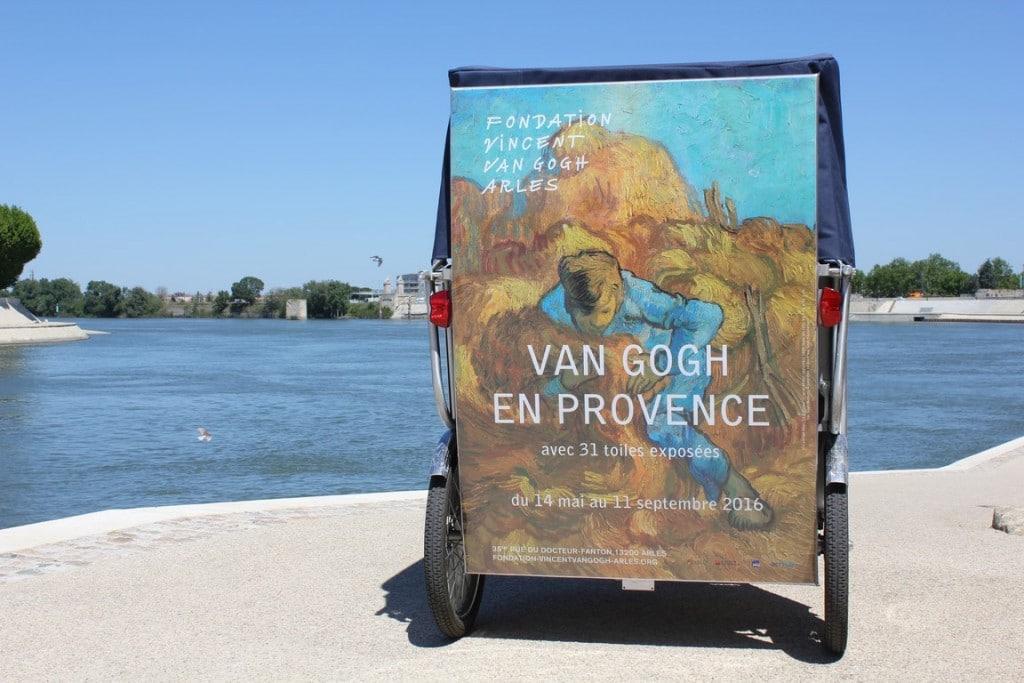 Van Gogh en Provence (1) (Copier)