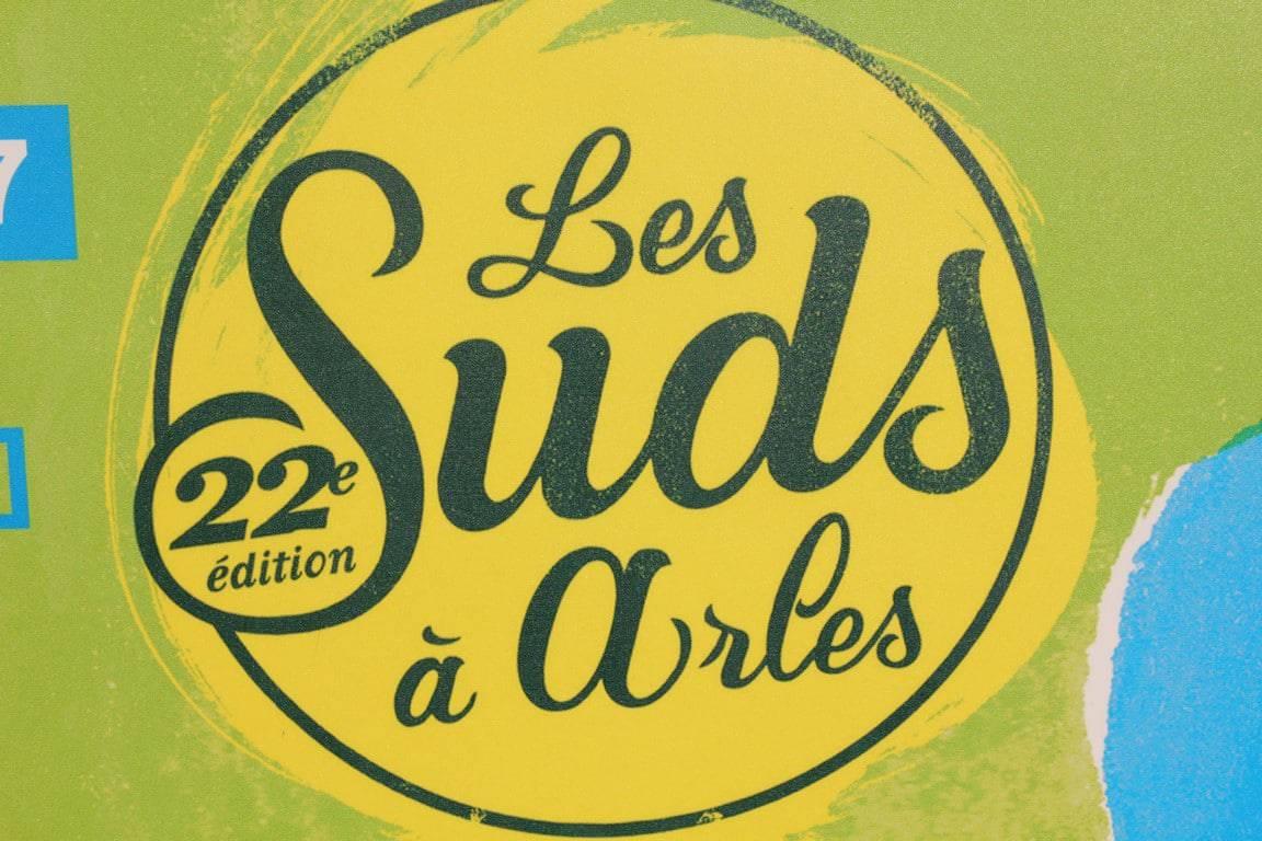 Les Suds à Arles, Le Revivre, les 3, 4 et 5 février à Saint Martin de Crau, Arles et Tarascon