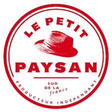 Livraison centre ancien Arles: Le petit Paysan choisit Taco and Co