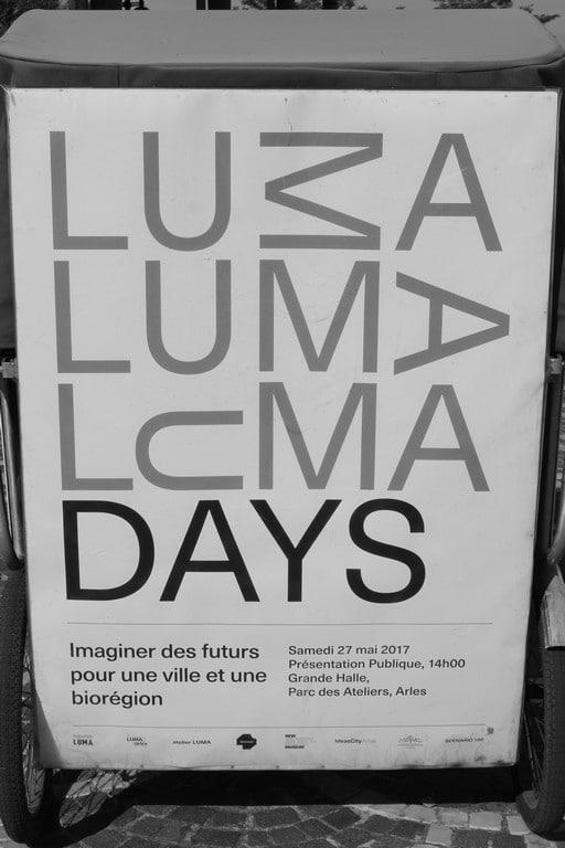 Lumadays (1) (Copier)
