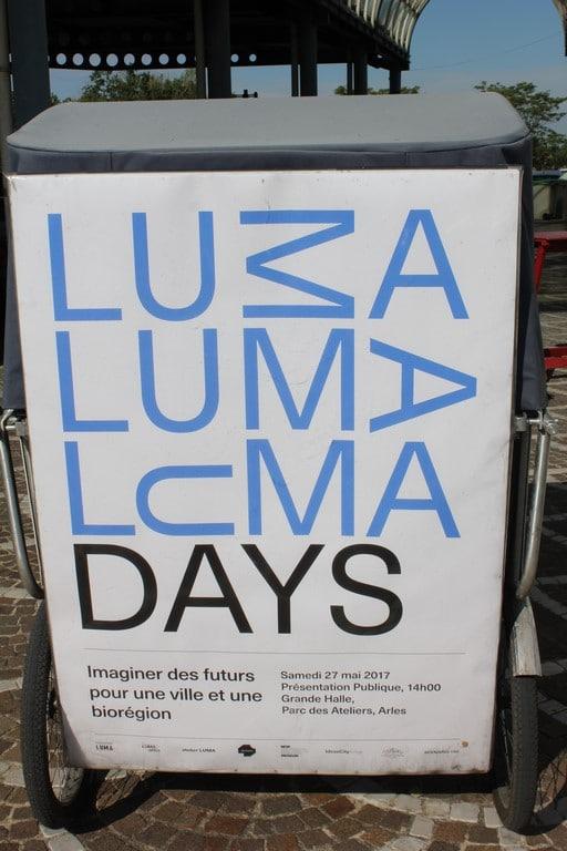 Lumadays (3) (Copier)