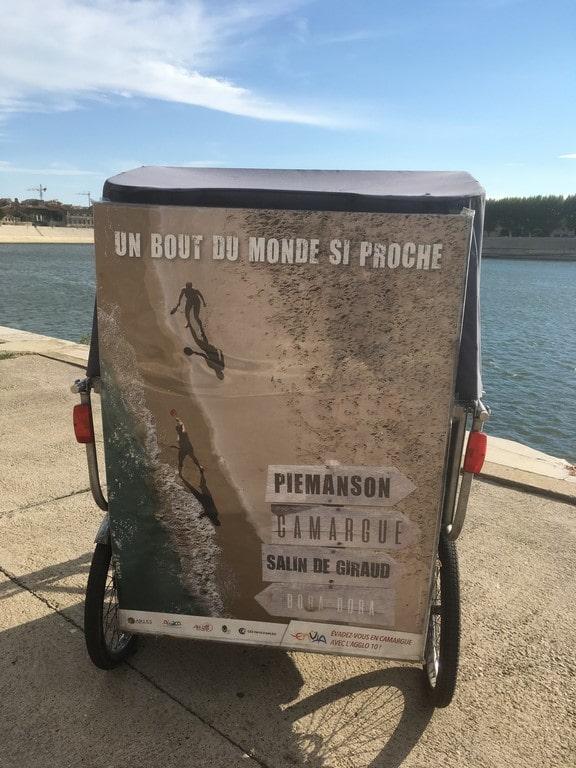 Envia vous transporte tout l'été à la plage pour 1 euro