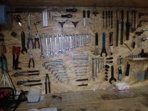 Dépannage, réparation, révision de vos vélos à Arles