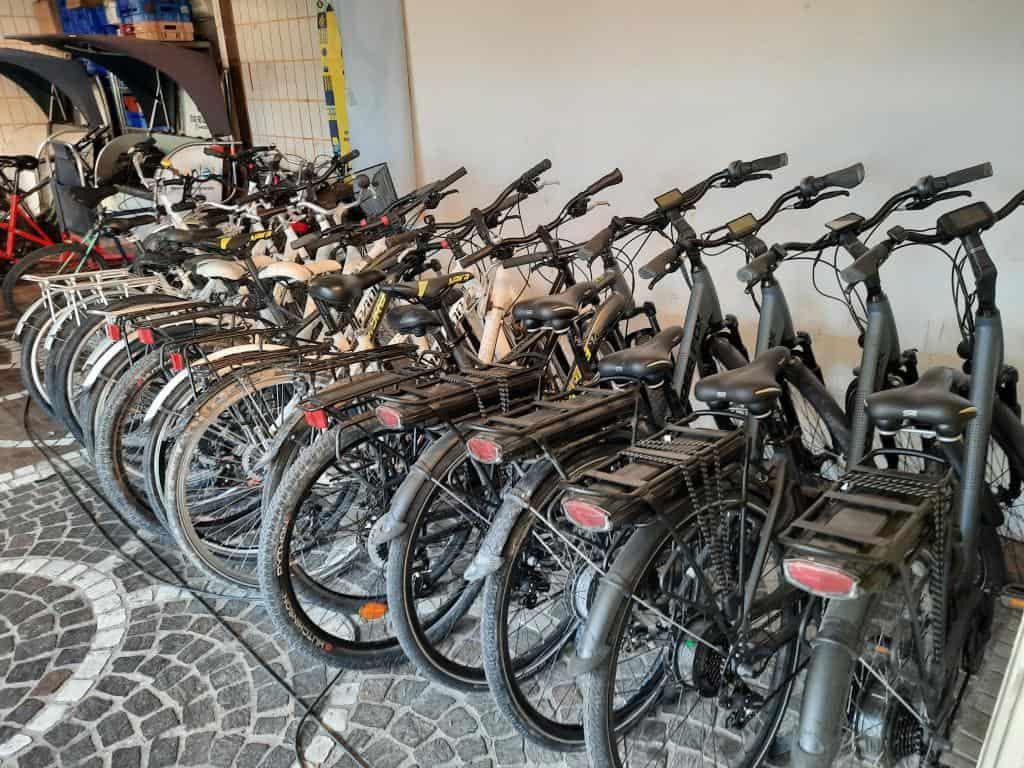 Nouveaux vélo (1)