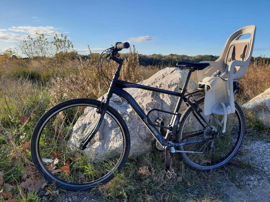 Nouveaux vélo (2)