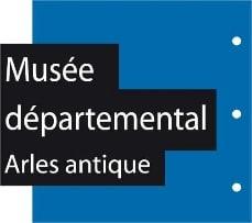 musée départementale