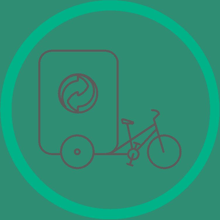 Collecte Eco-responsable