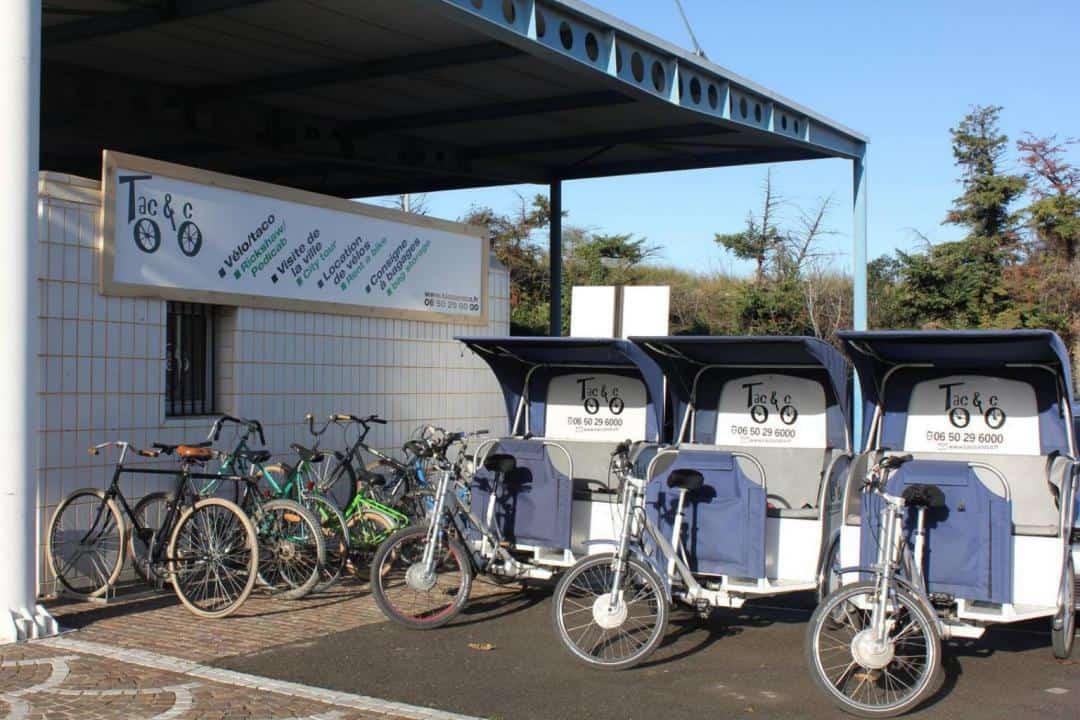 location vélo arles (2)