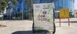 Luma Days à Arles, du 16 au 18 septembre 2021