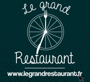 Le Grand Restaurant: vos plats préférés livrés à votre porte par Taco and Co !